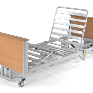 ArjoHuntleigh-Products-Medical-Beds-Community-Beds-Minuet-2-Community-Bed-Range-Minuet-long