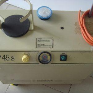 SNV39099