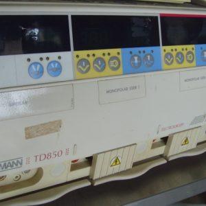 SNV39126
